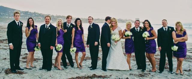BridalPartyBlog